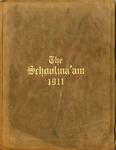 1911 Schoolma'am