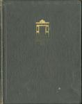 1919 Schoolma'am by State Normal School for Women at Harrisonburg