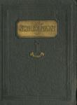 1922 Schoolma'am