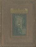 1923 Schoolma'am