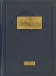 1925 Schoolma'am by State Teachers College at Harrisonburg