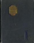 1929 Schoolma'am