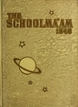 1946 Schoolma'am by Madison College