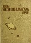 1946 Schoolma'am