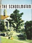1952 Schoolma'am