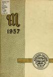 1957 Schoolma'am