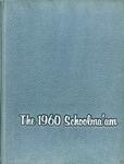 1960 Schoolma'am