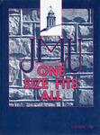 1990 Bluestone