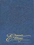 1996 Bluestone by James Madison University