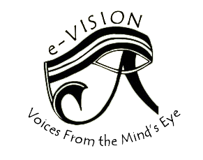 e-Vision Journal of Undergraduate Writing
