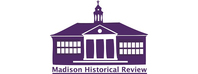 Madison Historical Review