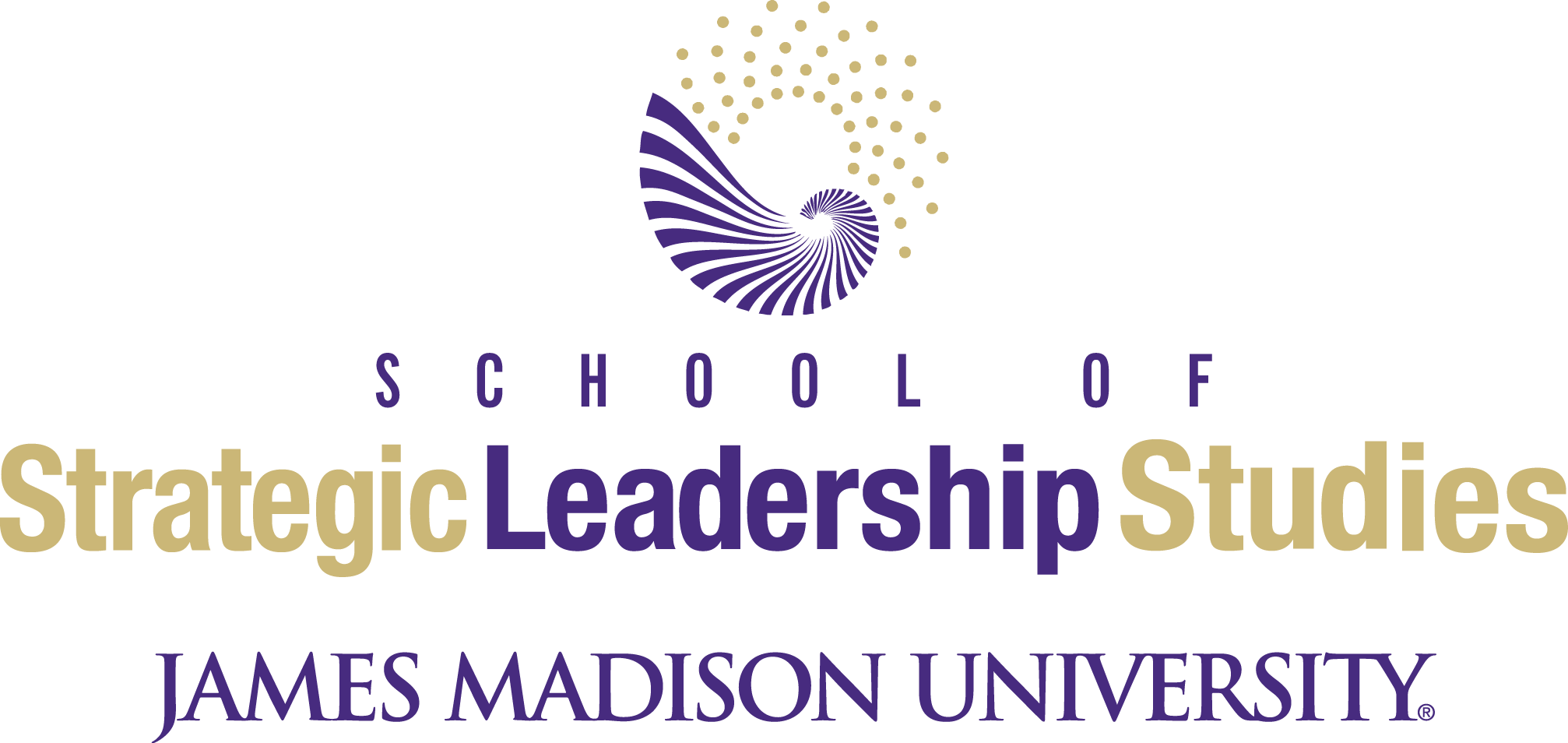 School of Strategic Leadership Studies