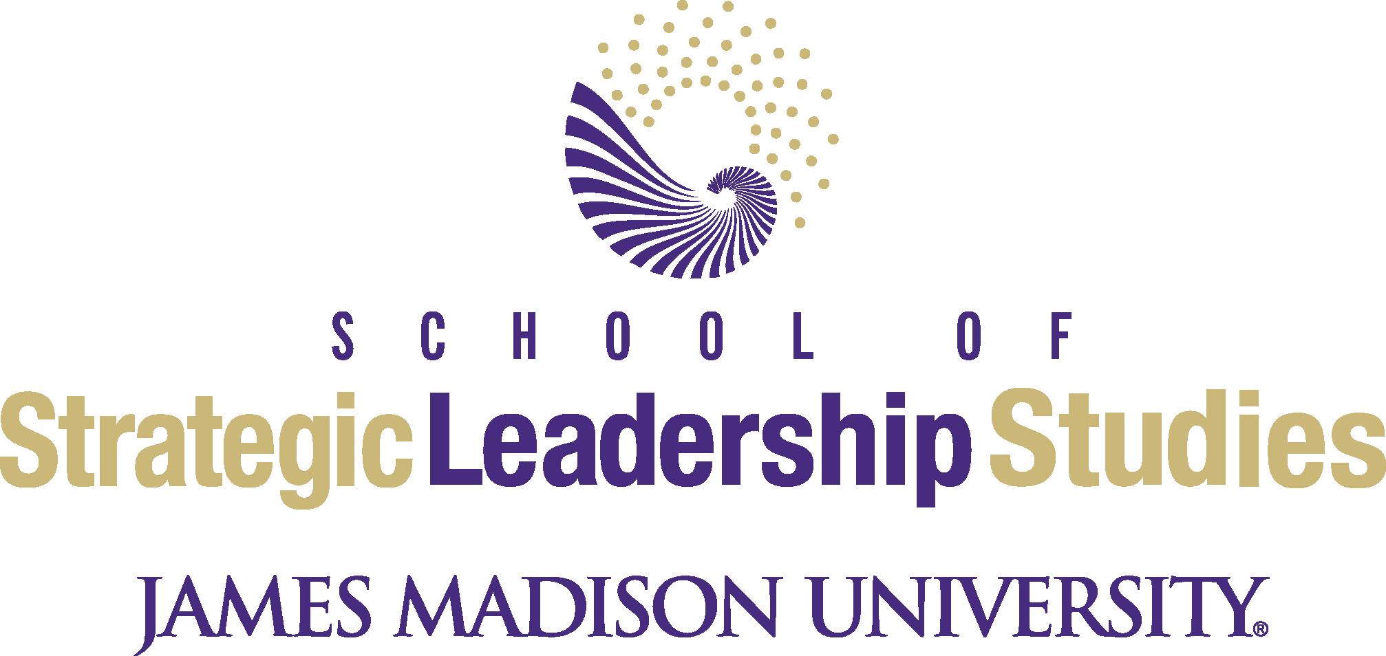 leadership studies The undergraduate certificate in leadership studies is an 18 credit, interdisciplinary, multidimensional, and experiential program open to all florida state undergraduate students.