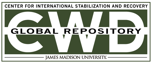Global CWD Repository