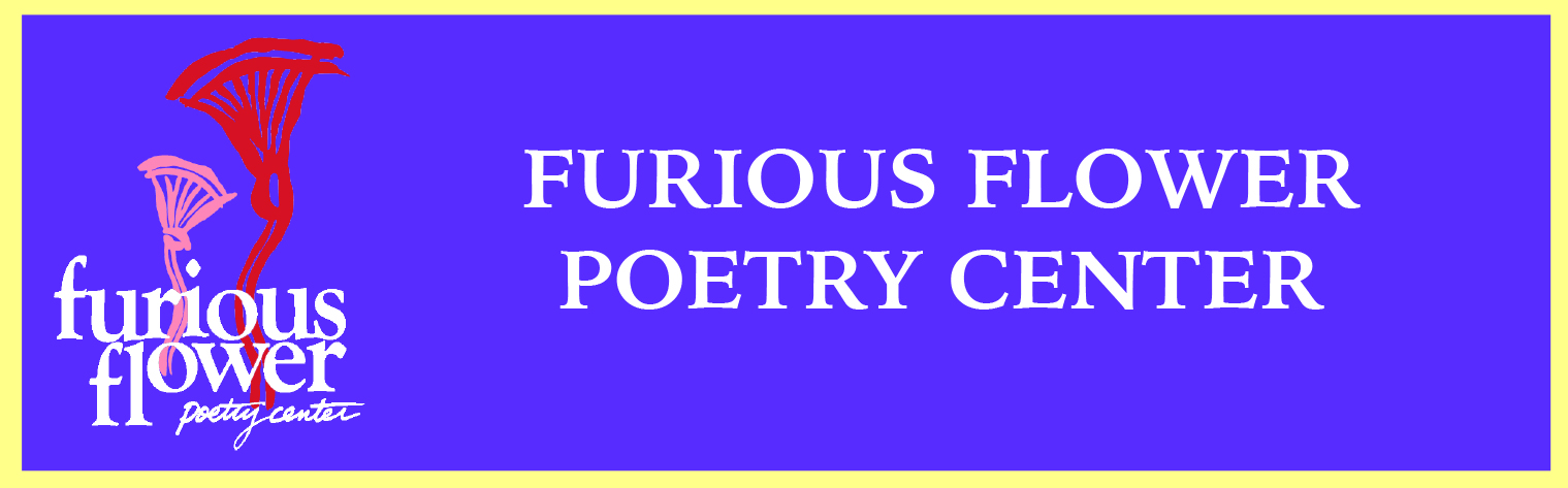 Furious Flower Poetry Center