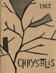Chrysalis 1962