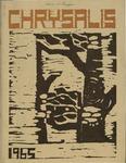 Chrysalis 1965