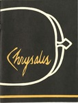 Chrysalis 1968
