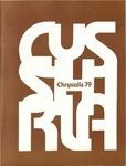 Chrysalis 1979