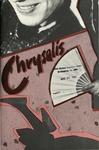 Chrysalis Spring 1984