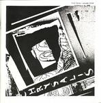 Chrysalis Spring 1985