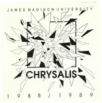 Chrysalis 1988-1989