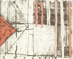 Chrysalis 1982