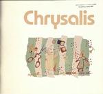Chrysalis 1980