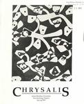 Chrysalis Spring 1993