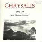 Chrysalis Spring 1994