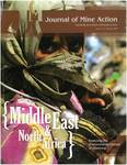The Journal of Mine Action Issue 11.2