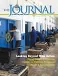 The Journal of ERW and Mine Action Issue 14.3