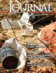 The Journal of ERW and Mine Action Issue 15.3