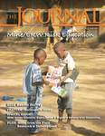 The Journal of ERW and Mine Action Issue 16.3