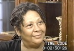 Marilyn Nelson Interview, 9/24/2004