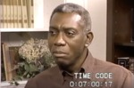 Yusef Komunyakaa Interview, 9/24/2004
