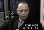 Haki Madhubuti Interview, 9/24/2004