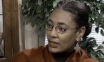 Brenda Marie Osbey Interview, 9/24/2004