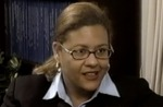 Elizabeth Alexander Interview, 9/23/2004