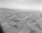 Farmland near Luray, Va. by William Garber