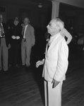 Spanish War Veterans Reunion, Orkney Springs Hotel by William Garber