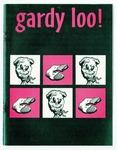 Gardy Loo 1998 Fall