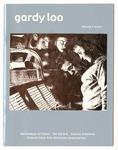 Gardy Loo 2000 Fall