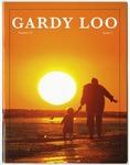 Gardy Loo 2007 Fall