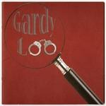 Gardy Loo 2006 Fall