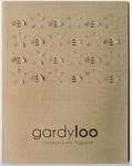 Gardy Loo 2013 Fall