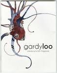 Gardy Loo 2014 Spring
