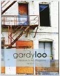 Gardy Loo 2014 Fall