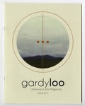 Gardy Loo 2015 Spring