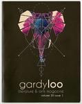 Gardy Loo 2015 Fall